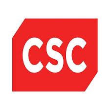 csc_client