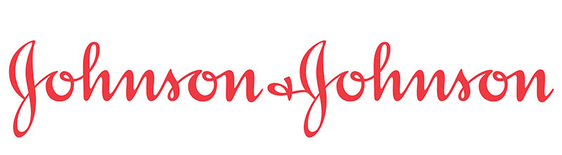 johnson_client