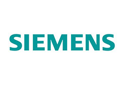 siemens_client
